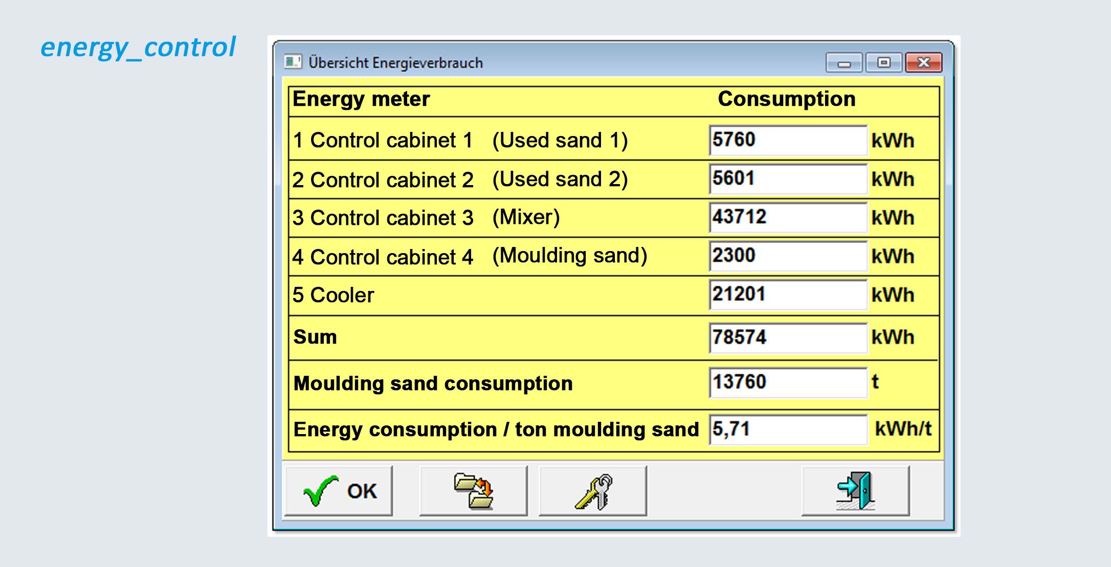 Energiemanagement-Tool energy_control